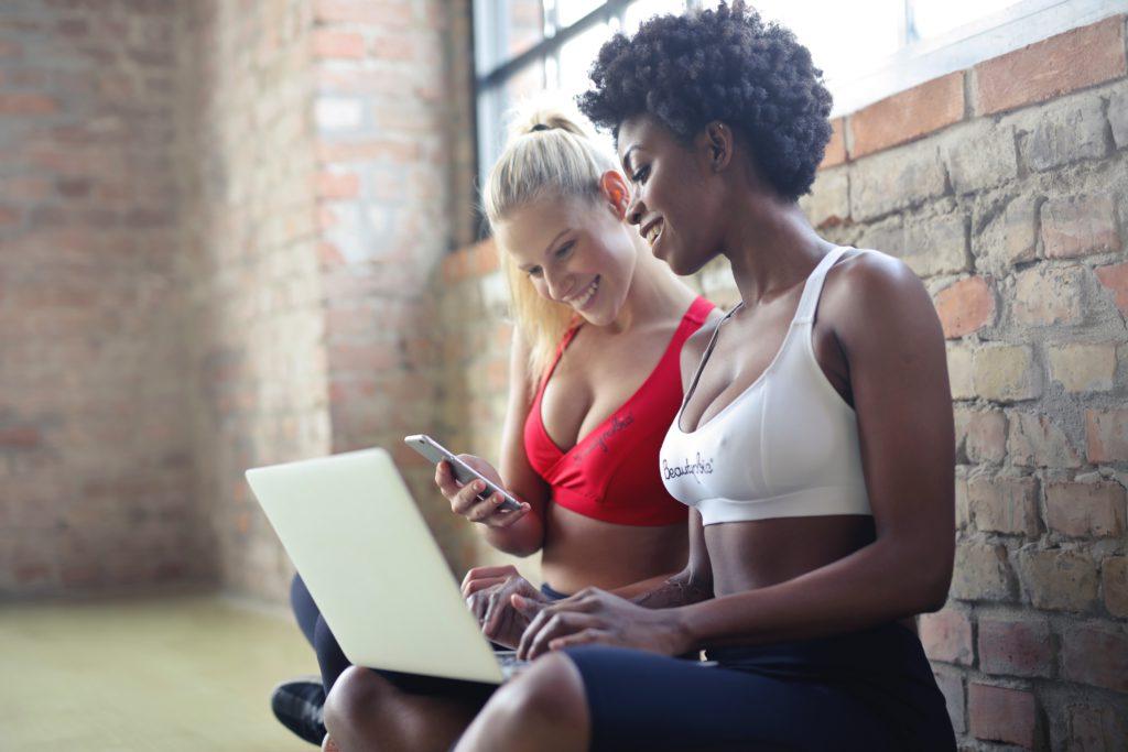 آنلاین سایت دوستیابی