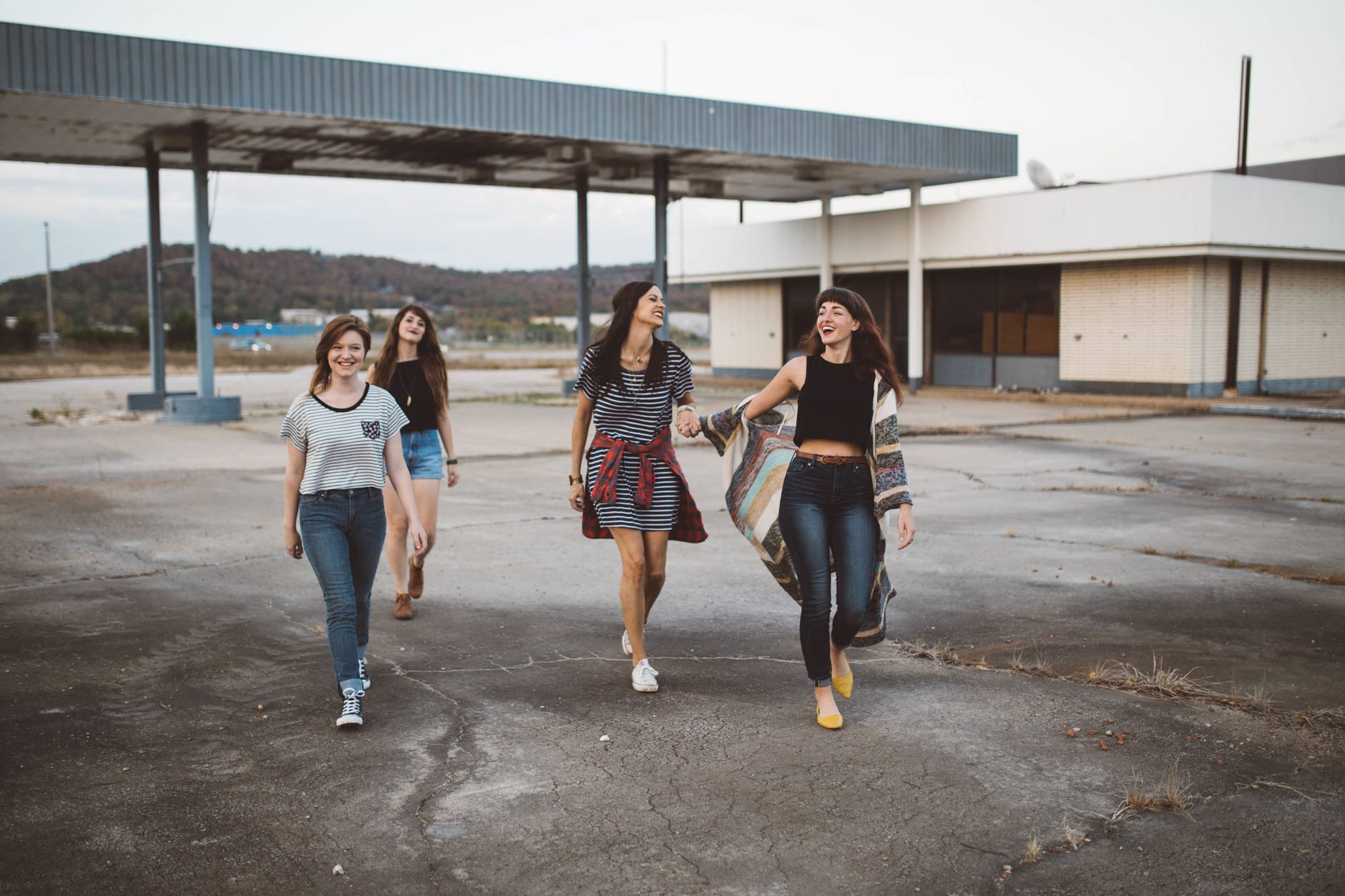 Randki w Belgii Kobiety