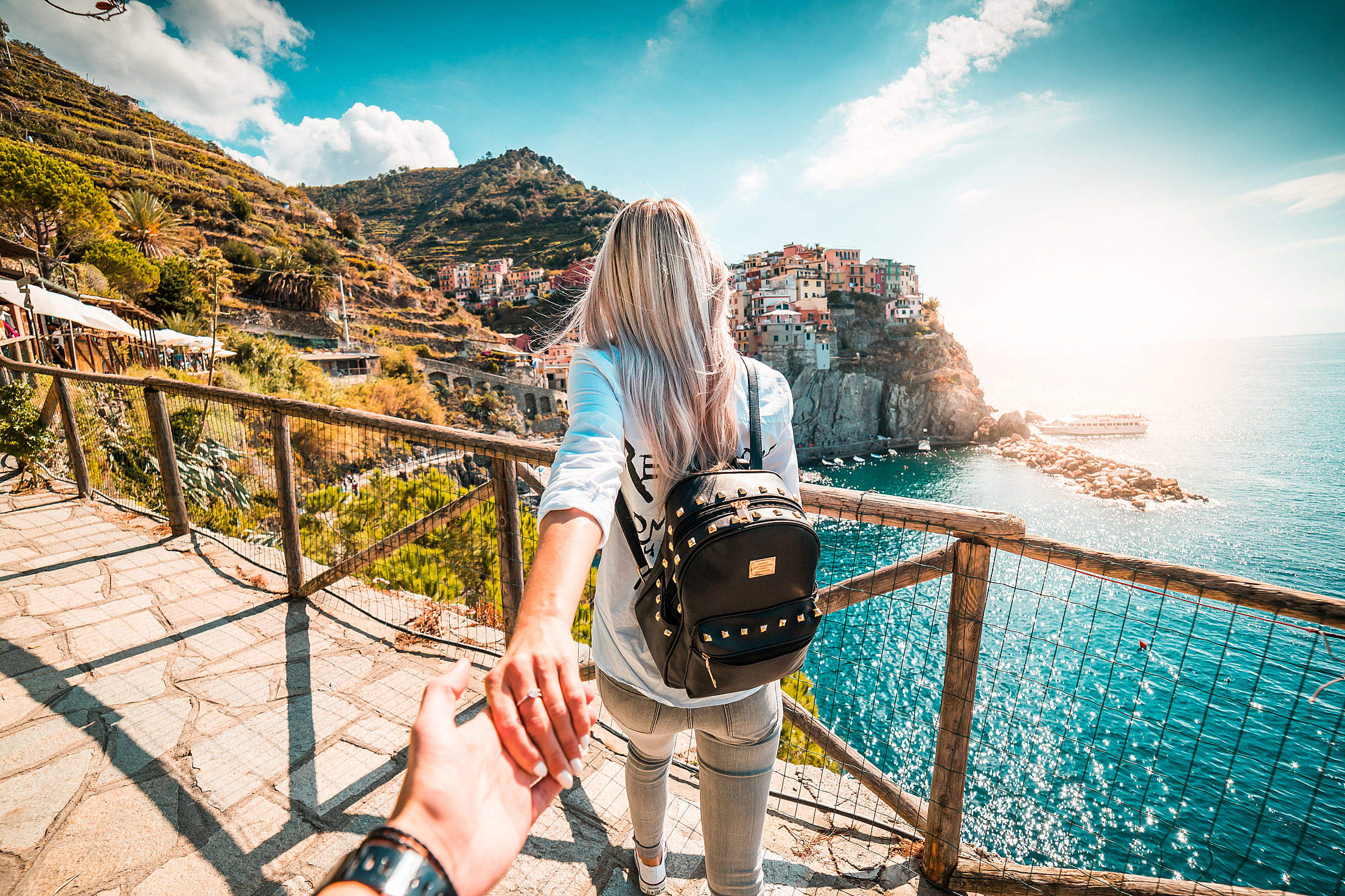 Expat dating Belgium