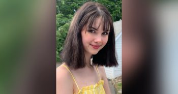 A man killed a teen he was dating and shared photos of her dead body on a gaming platform, police say – KOAA.com Colorado Springs and Pueblo News