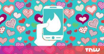 Tinder made a Lite app that's 25x smaller than the original