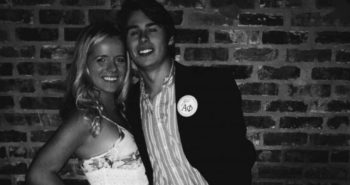 Friends of slain Ole Miss student Ally Kostial say her alleged killer was 'a misogynist' who 'definitely had a violent streak'