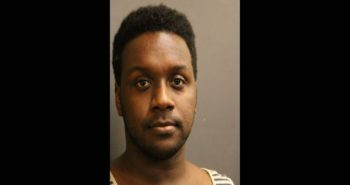 Man poses as ride-share driver, sexually assaults woman he met online, Illinois cops say