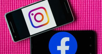 From Instagram to Angry Birds, here are the top apps of the decade – CNET