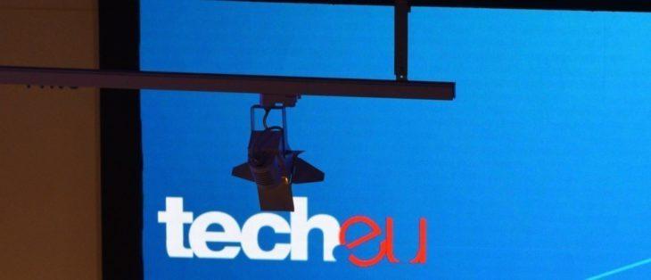 These were the 10 biggest European tech stories this week – Tech.eu – Tech.eu