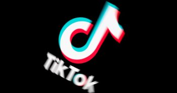 Report: ByteDance Isolating TikTok From Rest of Chinese Operations Over Espionage Concerns