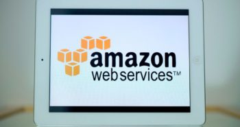 Company Leaves 752,00 Birth Certificate Copy Applications Publicly Exposed on Amazon Cloud Account