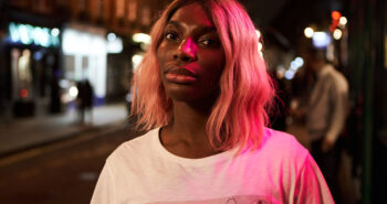 'I May Destroy You' Review: Michaela Coel's Startling Series Will Ignite Conversation