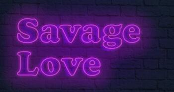 This week in Savage Love: Streamers