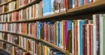 """Internet Archive ends """"emergency library"""" early to appease publishers"""