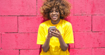 11 things you probably didn't know about how you communicate online
