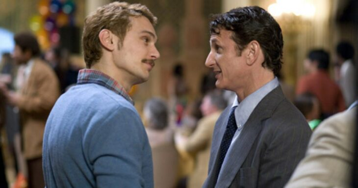 Movies on TV this week, June 14: 'Milk'; 'Stand by Me'