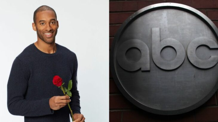 The Bachelor casts Matt James as the first Black male lead in its 18-year history