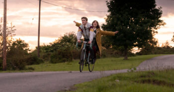 Film Review: 'Dating Amber'