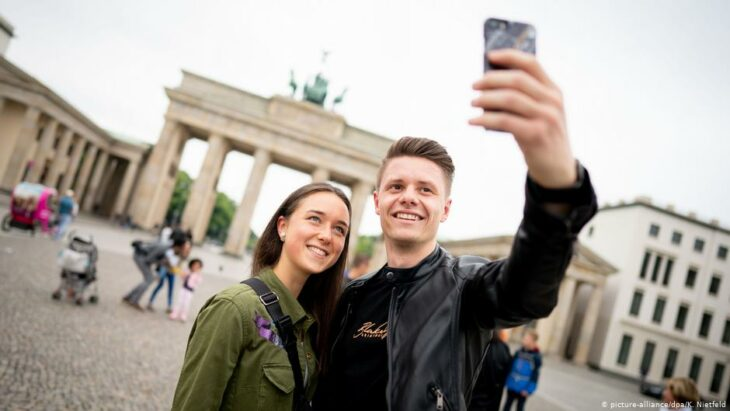Holiday in Germany during COVID-19: What travelers need to know