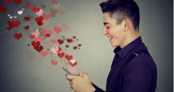 Online4.Love: What Is It and Is It a Good Dating Advice Resource?