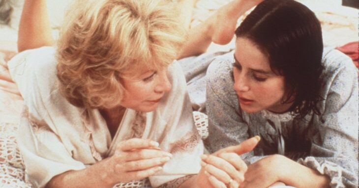 Movies on TV this week: 'Terms of Endearment' and more