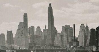 Top 10 History Tour Of Lower Manhattan, New York City