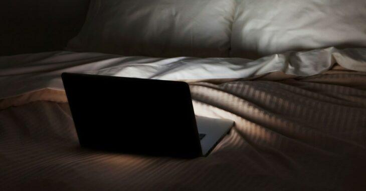Sneaky Mac Malware Is Posing as Flash Downloads