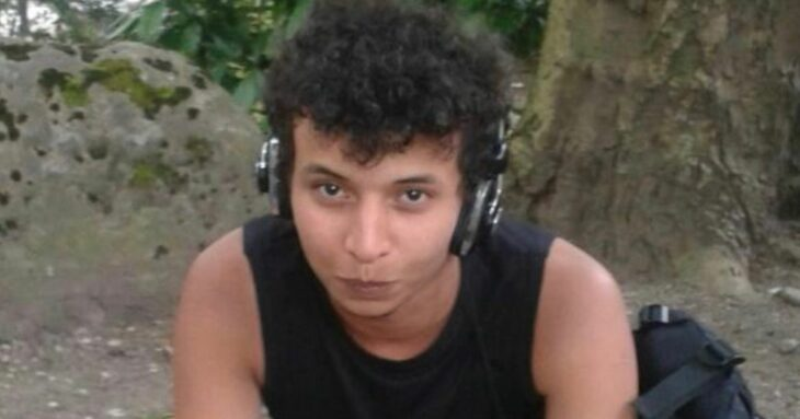 Everything we know about Reading terror attack suspect Khairi Saadallah