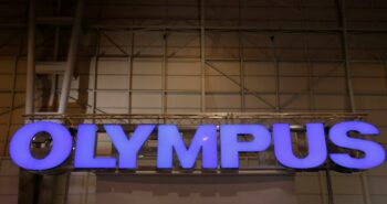 Olympus says to sell camera business to Japan Industrial Partners – Reuters India