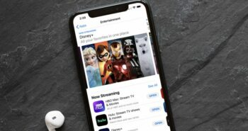 Global app revenue jumps to $50B in the first half of 2020, in part due to COVID-19 impacts