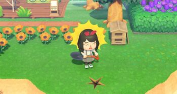 This Animal Crossing-Enabled Buttplug Will Let You Hook Up In-Game