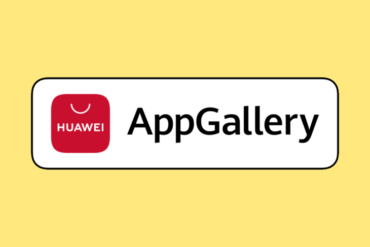 Huawei's AppGallery will soon add the Bolt ridesharing service, brings Deezer, Telegram, and more to the app store