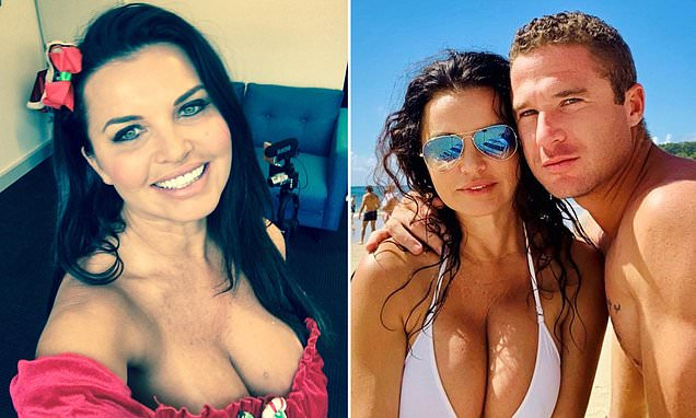 The Block star and former Penthouse Pet Suzi Taylor is hit with 51 new charges
