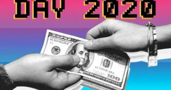 Blackout Day 2020: What You Need to Know About the Economic Boycott