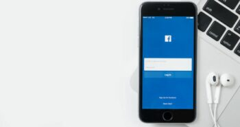 If Facebook Broke Your iOS Apps, Here's a Fix