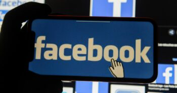 How to workaround a Facebook bug causing popular apps like Spotify, Pinterest, and Tinder to crash (FB)