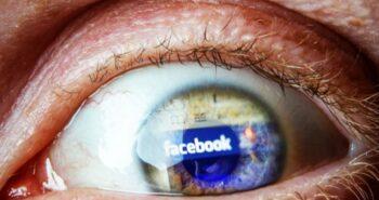 So Darned Kind of you, Facebook: SDK bug sends popular iOS apps crashing earthwards