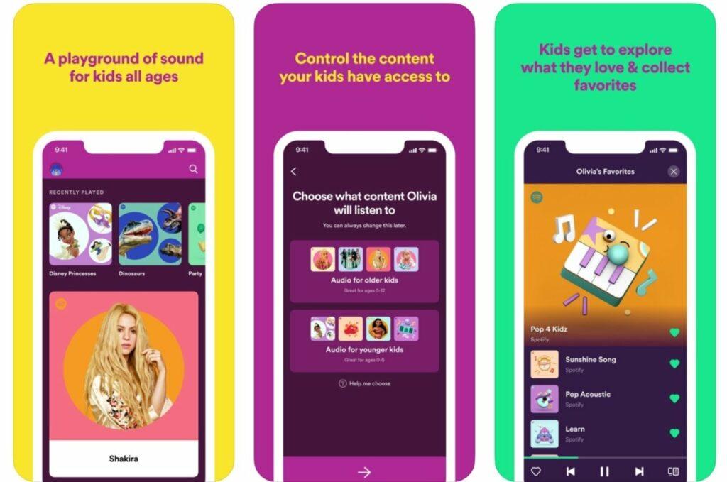 Besten dating-apps 2020 uk