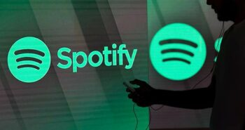 Here's why Spotify, Tinder, PUBG Mobile, more apps crashed for iOS users globally
