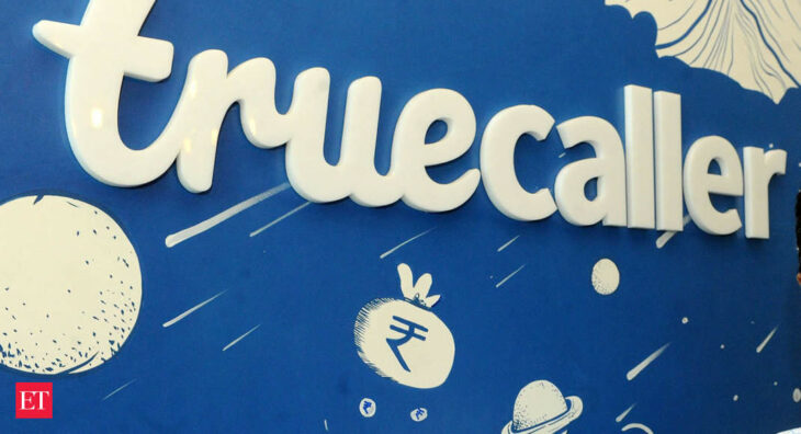 Truecaller says disappointed by Indian army's ban on app for personnel