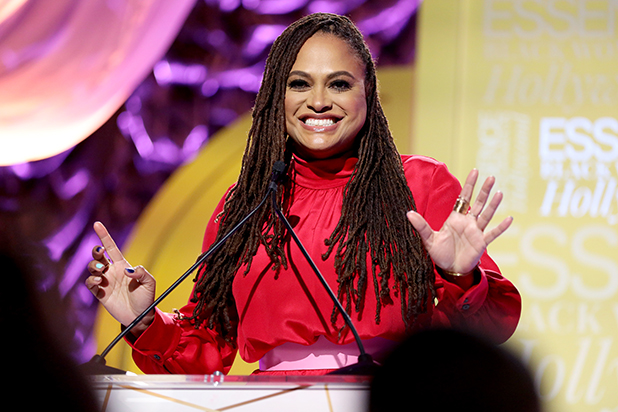 Ava DuVernay's 'Wife Swap'-Style Family Social Experiment 'Home Sweet Home' Lands at NBC