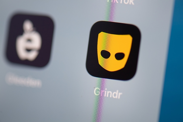 Report details online threats that LGBTQ people face outside of North America on dating apps like Tinder, from overt state surveillance to data security risks (Jane Lytvynenko/BuzzFeed News)