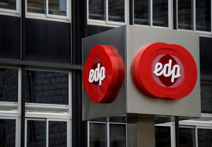 Portugal's EDP keeps net income goal and dividend despite pandemic – Reuters