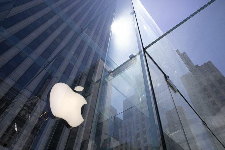 Apple vanquishes European tax case, but antitrust pain awaits