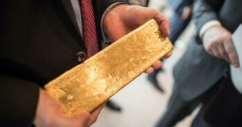 Europe Has Been Preparing A Global Gold Standard Since The 1970s