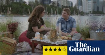 Love on the Spectrum review – a dating show that celebrates autism