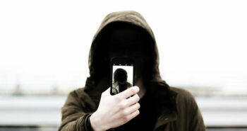 This Android malware can steal your banking info from WhatsApp, Google Pay, SBI, ICICI, Amazon, and 332 other apps – 91mobiles
