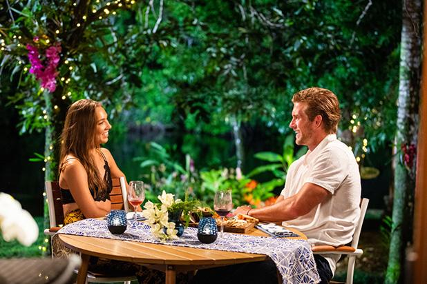 'Love Island' Loses the Island: Season 2 of CBS Reality Series to Film at Las Vegas Hotel