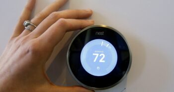 Google will replace certain Nest thermostats that can't connect to Wi-Fi
