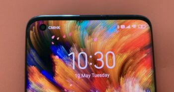 T-Mobile will reportedly require new devices to support VoLTE – CNET