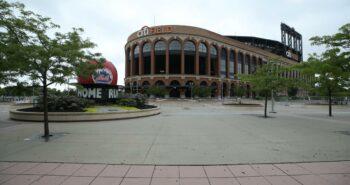 Mets clip Braves as Cespedes homers in return – Reuters
