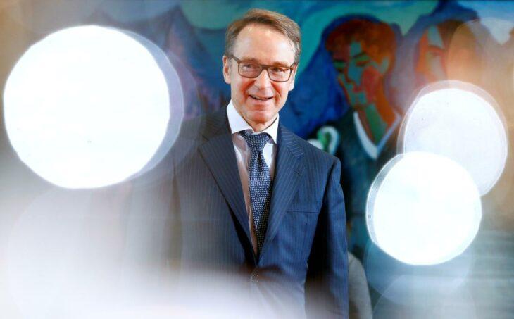 Germany must toughen audit rules after Wirecard scandal: Weidmann – Reuters