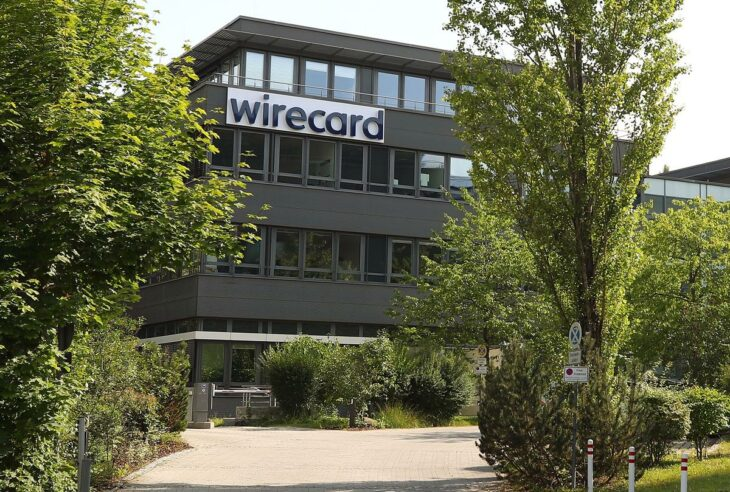Germany must toughen audit rules after Wirecard scandal – Weidmann – Reuters India