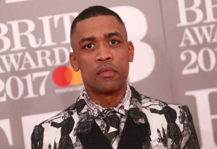 UK critical of Twitter, Instagram for being slow to remove Wiley's posts – Reuters Canada